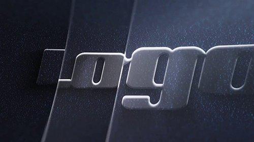 MA - Glass Corporate Logo 63586