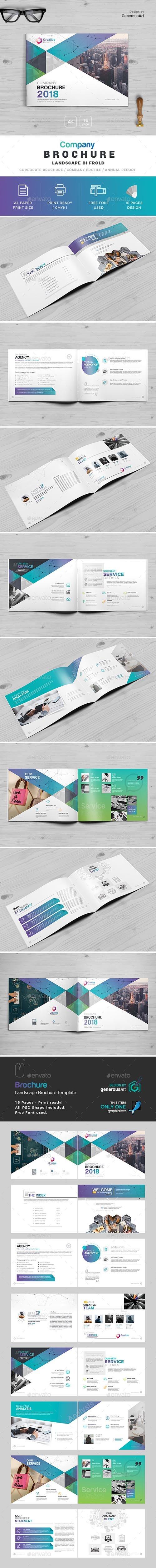 GR - Company Landscape Brochure 21494479