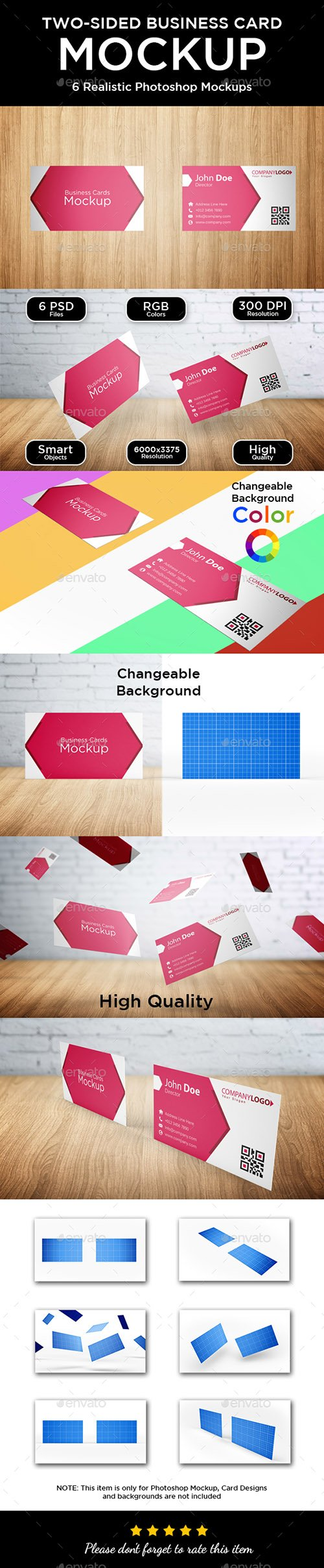 Business card mockup heroturko images card design and card template business card psd heroturko choice image card design and card template business card mockup heroturko gallery reheart Image collections