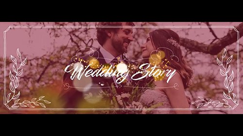 MA - Facebook Cover - Wedding Style 82448
