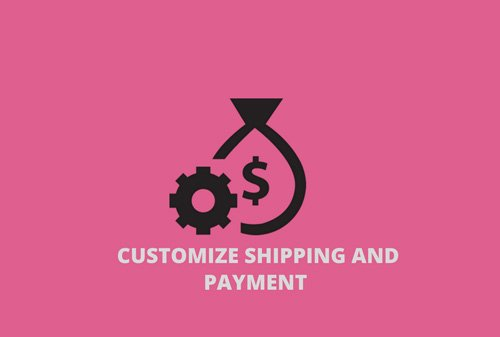 WPRuby - WooCommerce Restricted Shipping and Payment Pro v1.1.0