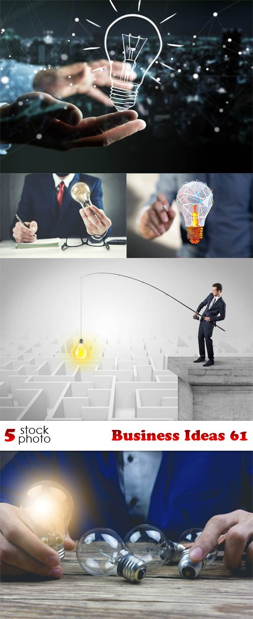 Photos - Business Ideas 61