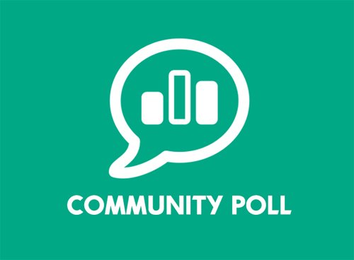 Community Polls v4.7.0 - Extension For Joomla
