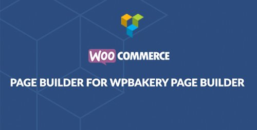 CodeCanyon - WooCommerce Page Builder v3.3.3 - 15534462
