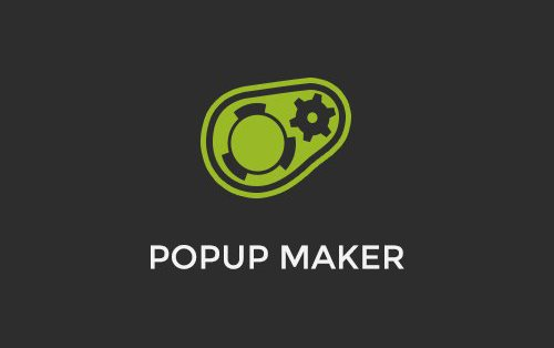 Popup Maker v1.7.29 - Popup & Marketing Plugin for WordPress + Extensions