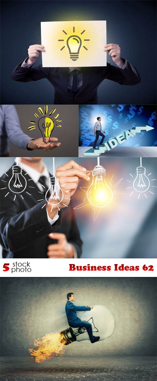 Photos - Business Ideas 62