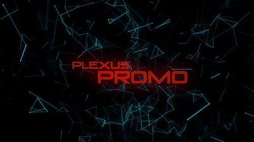 MA - Plexus Cyberpunk Event Opener 92600