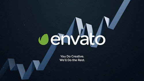 Growing Business - Corporate Opener - Project for After Effects (Videohive)