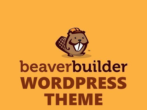 Beaver Builder Theme v1.7.0.3 - WordPress Template