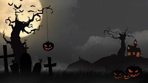 Halloween Night 02 18202634
