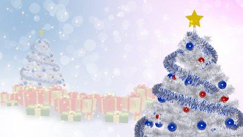 Christmas Tree_02 21072945