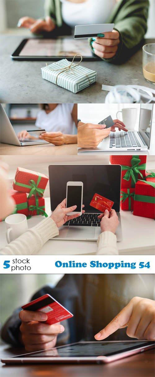 Photos - Online Shopping 54