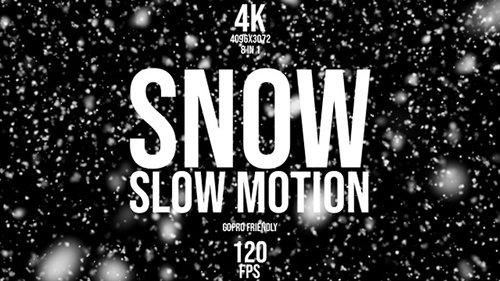 Snow 22728908