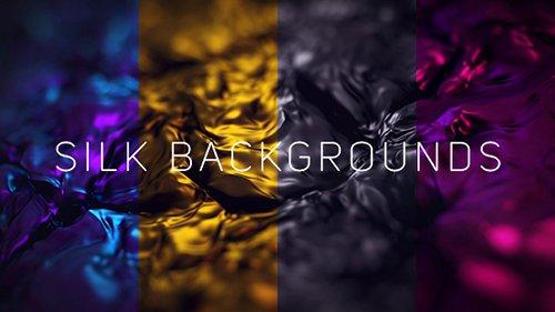 Silk Backgrounds 14197215