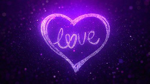 Valentine Heart Love 21289359