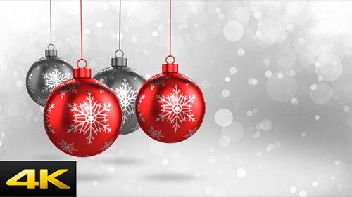 Christmas Balls 18842847