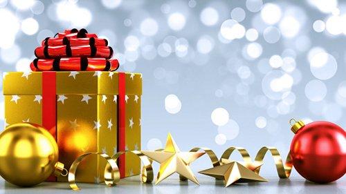 Christmas Gift 6312698