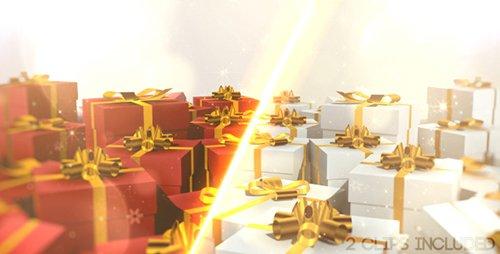 Christmas Gifts 20963539