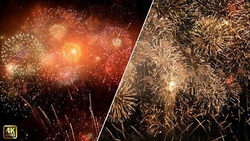 Fireworks 23019472