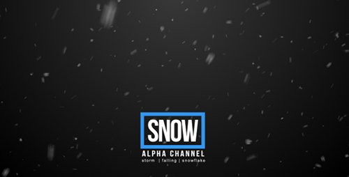 Snow 20959929