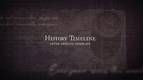 MA - Slideshow | History 146387