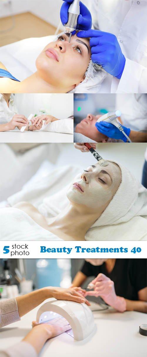 Photos - Beauty Treatments 40