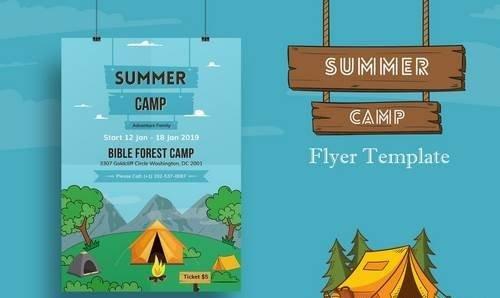 Summer Camp Flyer-02