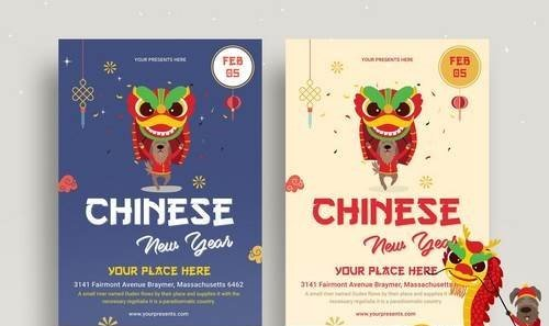 Chinese New Year Flyer-02