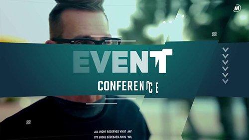 MA - Event Promo 144644
