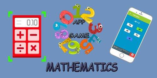 CodeSter - Ionic framework Mathematics game (Update: 9 August 2018) - 8663