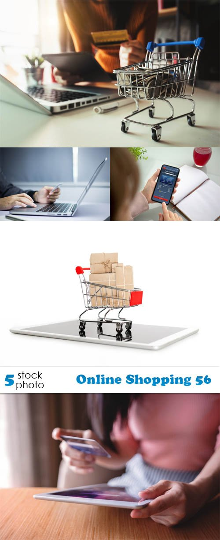 Photos - Online Shopping 56
