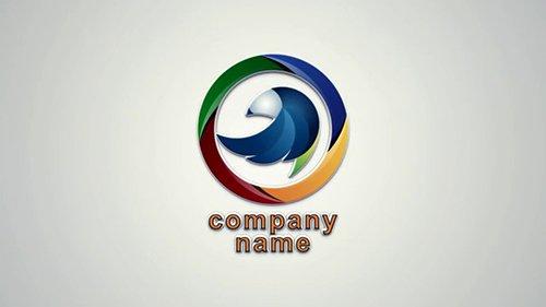 MA - Color 3D Logo 141683