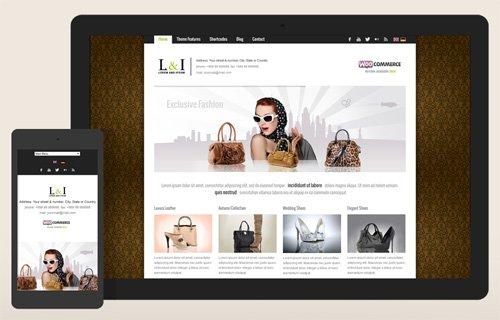 Ait-Themes - Lorem v1.27 - Simple Corporate Wordpress Theme