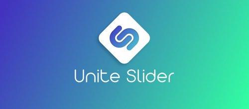 Unite Revolution Slider v5.0.16 - Slider Generator For Joomla