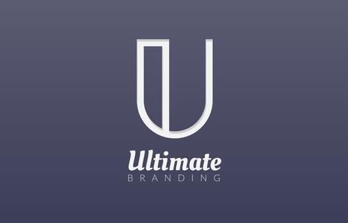 WPMU DEV - Ultimate Branding v2.3.0 - WordPress Plugin