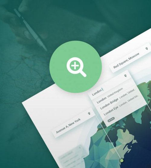 Ait-Themes - Advanced Search v1.4 - WordPress Plugin