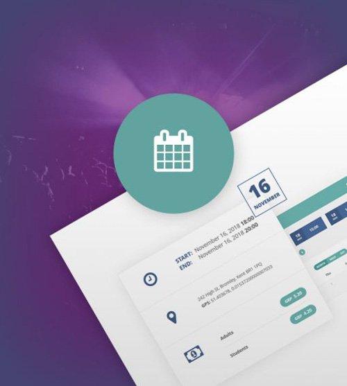 Ait-Themes - Events Pro v1.22 - Rich Event Management