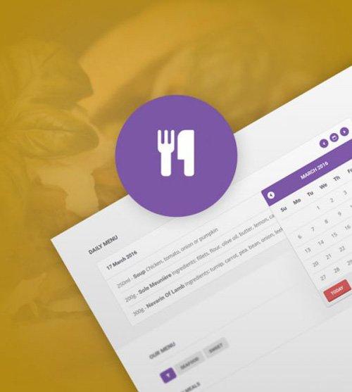 Ait-Themes - Food Menu v1.9 - WordPress Restaurant Directories