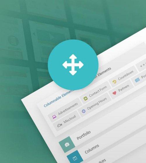Ait-Themes - Elements Toolkit v2.0.6 - WordPress Plugin