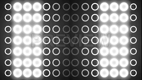 MA - VJ Circle Light Effects Pack 141933