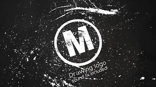 Drawing Logo 161603