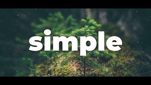 MA - Simple Opener 139960