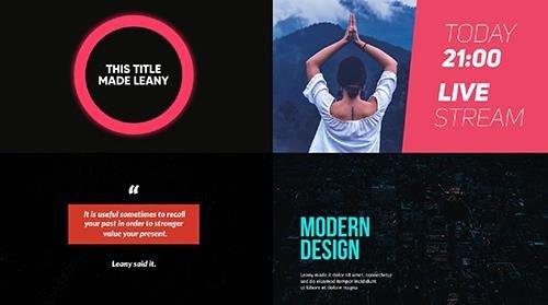 Typography - 2019 161024