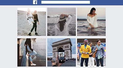 Facebook Promo 20816