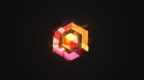 Impact Logo 44573