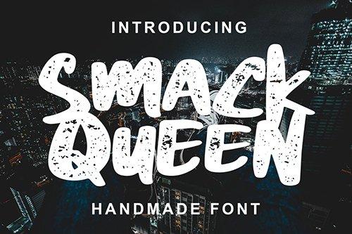 Smack Queen