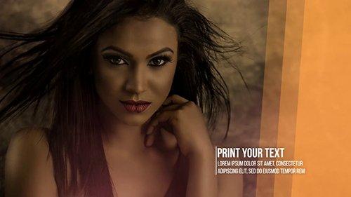 MA - Corporate Beauty Slideshow 144235