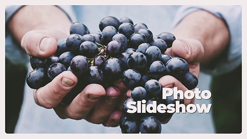 MA - Photo Slideshow 138342