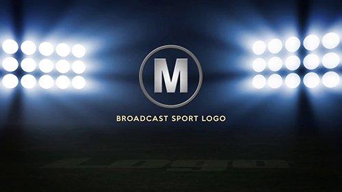 MA - Stadium Lights Logo 138810