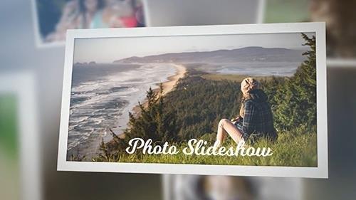 Photo Slideshow 164024